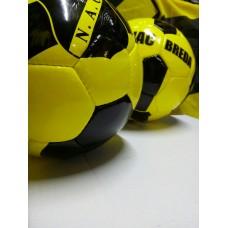 Nac Breda Voetbal