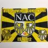 NAC Breda Vlag, Noad Advendo Combinatie