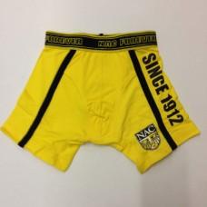 Nac Breda Boxershort Kinder