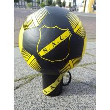 Nac Breda Voetbal, Nieuwste Model
